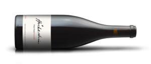 Höcklistein Pinot Noir Paradies